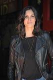 Daniela Ruah Stock Photos