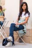 Daniela Royalty Free Stock Photos