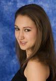 Daniela003 Images libres de droits