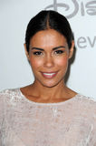 Daniella Alonso Royalty Free Stock Images