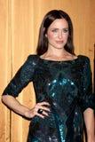 Danielle Bisutti Stock Image
