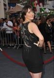 Danielle Bisutti Stock Photo
