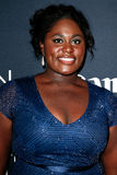 Danielle Brooks Photographie stock
