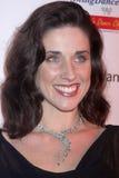 Danielle Drobny fotografia stock
