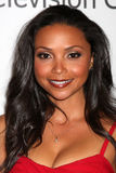 Danielle Nicolet Stock Photos