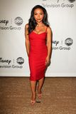 Danielle Nicolet Stock Photography