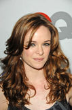 Danielle Panabaker Royalty Free Stock Images