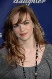 Danielle Panabaker Royalty Free Stock Image