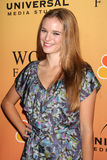 Danielle Panabaker Royalty Free Stock Photography