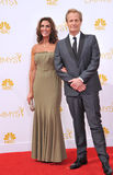 daniels Jeff Obrazy Royalty Free