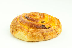 Danish pastry Stock Photography