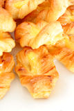 Danish pastry Stock Photos