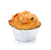 Danish pastry Stock Images