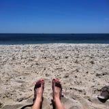 So dankbar zur Liebe auf Cape Cod Lizenzfreie Stockfotos