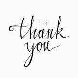 Danke handgeschriebene Aufschrift Hand gezeichnete Beschriftung Danke die Kalligraphie, die auf weißem Hintergrund lokalisiert wi lizenzfreie abbildung