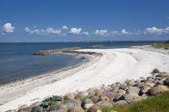 Danmark arkivbilder