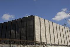 DANMARKS NATIONAL BANK Fotografía de archivo libre de regalías