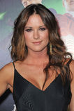 Danneel Harris Stock Photo