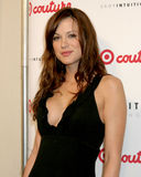 Danneel Harris Stock Photography