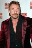 Danny Bonaduce, Royalty Free Stock Image