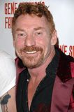 Danny Bonaduce Royalty Free Stock Photos