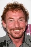 Danny Bonaduce Royalty Free Stock Image