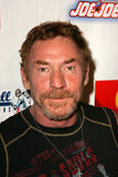 Danny Bonaduce Royalty Free Stock Photo