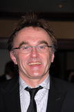 Danny Boyle Stock Photography