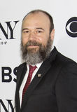 Danny Burstein Royalty Free Stock Photos