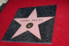 Danny de Vito Photos stock
