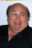 Danny DeVito Royalty Free Stock Photos