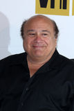 Danny DeVito Royalty Free Stock Images