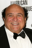 Danny DeVito Stock Photo