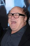Danny DeVito. At the Los Angeles premiere of 'Avatar' at Grauman's Chinese Theatre, Hollywood. December 16, 2009 Los Angeles, CA Picture: Paul Smith / royalty free stock photos