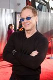 Danny Elfman Royalty Free Stock Photography