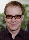 Danny Elfman Photographie stock libre de droits