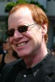Danny Elfman Images stock