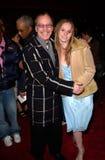 Danny Elfman Royalty Free Stock Image