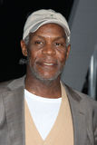 Danny Glover Stock Photos