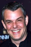 Danny Huston Stock Photography