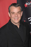 Danny Huston Royalty Free Stock Photography