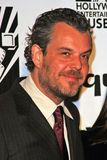 Danny Huston Royalty Free Stock Image
