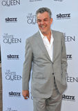 Danny Huston Stock Photo