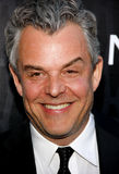 Danny Huston Stock Images