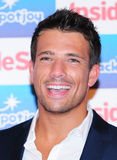 Danny Mac Stock Photography