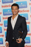 Danny Mac Royalty Free Stock Images