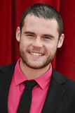 Danny Miller Stock Photo