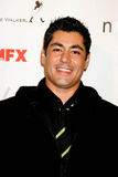 Danny Nucci Royalty Free Stock Photos