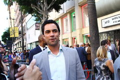 Danny Pino Royalty Free Stock Photos