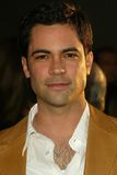 Danny Pino Stock Photo